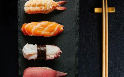 Try a true taste of Japan today